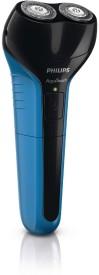 Philips Body Groomer AT600 Shaver For Men
