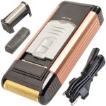 Babyliss Electric Rechargeable With Pop up