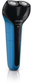 Philips AquaTouch Shaver (Wet & Dry) AT600/15 Shaver For Men