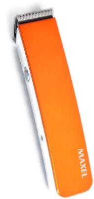 AK 216 - Orange