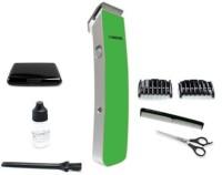Nova Pro Skin Advance NHT 1992 G Trimmer For Men (Green)