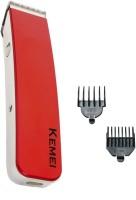 Easy Deal India Kemei Trimmer Km-3005b Trimmer For Men, Women (White)