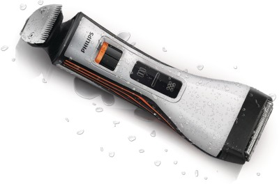 Philips Beard Styler and Shaver