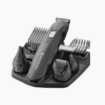 Remington Body Grooming RE-PGG-6030/34 Shaver For Men (Grey)