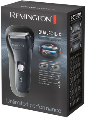 Remington F3800 E51 Foil Shaver For Men