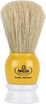 Omega Shaving Brushes Omega Simple
