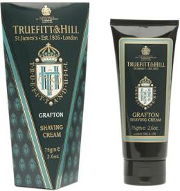 Truefitt & Hill Grafton Shave Cream Tube