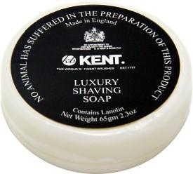 Kent Kent SB4 Luxury Shaving Soap for Shaving Mug