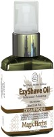 purenaturals Ezyshave Oil Cedarwood 30 ml