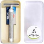 Ameego Shaving Razors Ameego Safety Razor