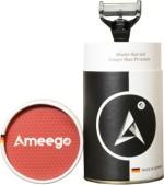 Ameego Shaving Razors 5