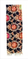 Enigma Viscose Printed, Floral Women's Shawl