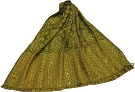Sofias Shawl Viscose Woven Women's Shawl