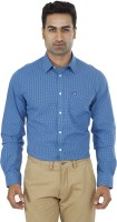 Arrow Sport Men's Checkered Formal Shirt - SHTEYC4YGMWZHCJG