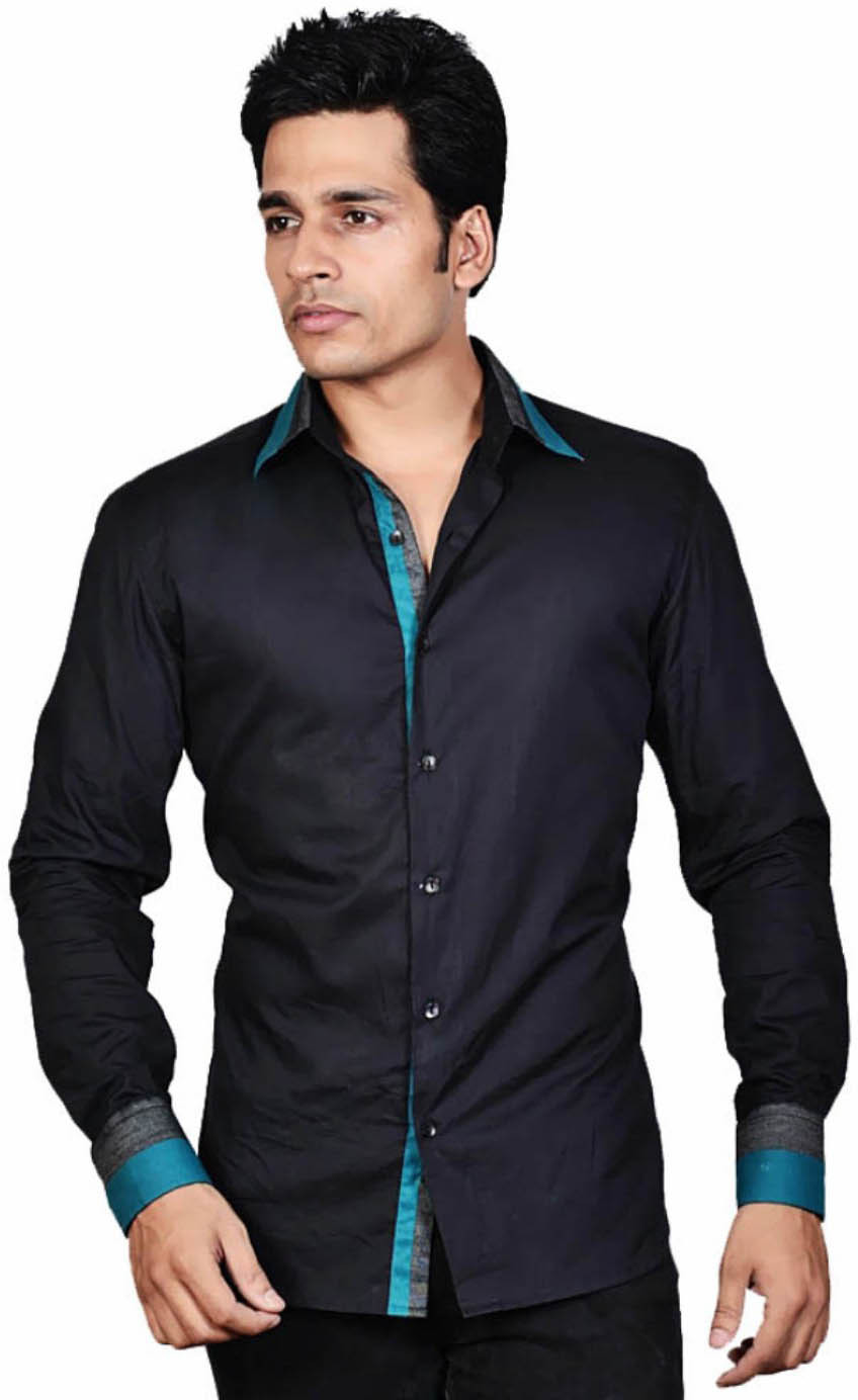 Young men clothing stores online