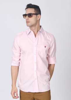 American Swan Casual & Party Wear Shirts at 40%+35% Extra Discount