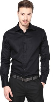Young mens clothing stores. Cheap online clothing stores