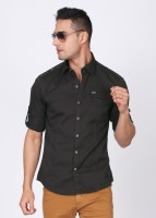 John Players Men's Shirt - SHTDQ22KZ76VGVBK