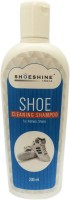 Shoeshineindia Shampoo Synthetic Leather Shoe Cleaner