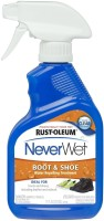 Rust-Oleum Neverwet Boot & Shoe Water Proofer
