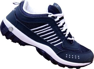 Chimps Bindas Blu 23 Running Shoes