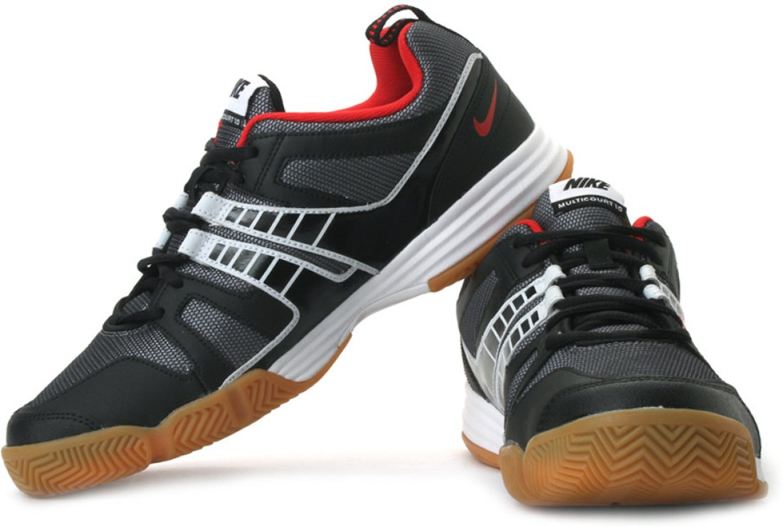 Where To Buy Cheap Badminton Shoes In Singapore