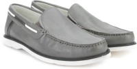 U.S. Polo Assn. Loafers - SHOEH279KBKZG95S
