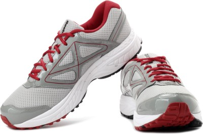 ... runtone doheny lp running shoes Reebok OSR HARMONY ROAD Running Shoes  Sparx Running Shoes Reebok Speed Runner Lp Running Shoe...Lowest price by  ... c3ed4872b