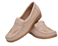 Enzo Cardini Loafers - SHOEG78GVH2KQ2GH