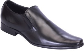 Emogee Slip On Shoes