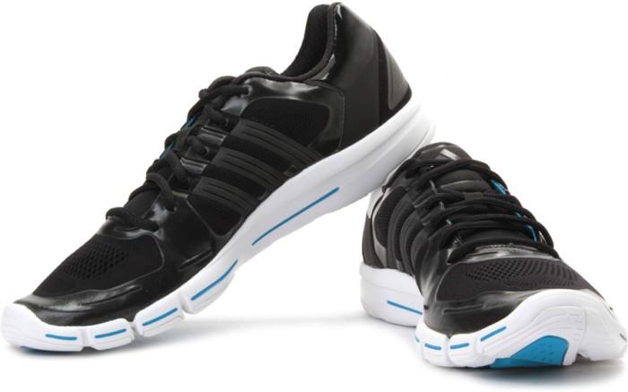 Adidas Adipure M M Zapatillas de entrenamiento Las entrenamiento mejores de ofertas con precio 52d5b01 - grind.website
