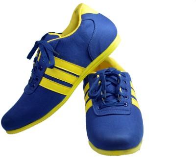 Aadolf Aadolf Casual Shoes