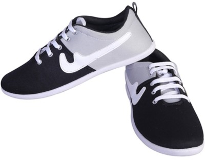 Trendfull Canvas Casual Shoes