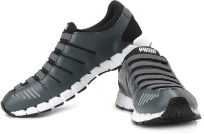 Puma Osu V3 Nm Running shoes- Men's Footwear