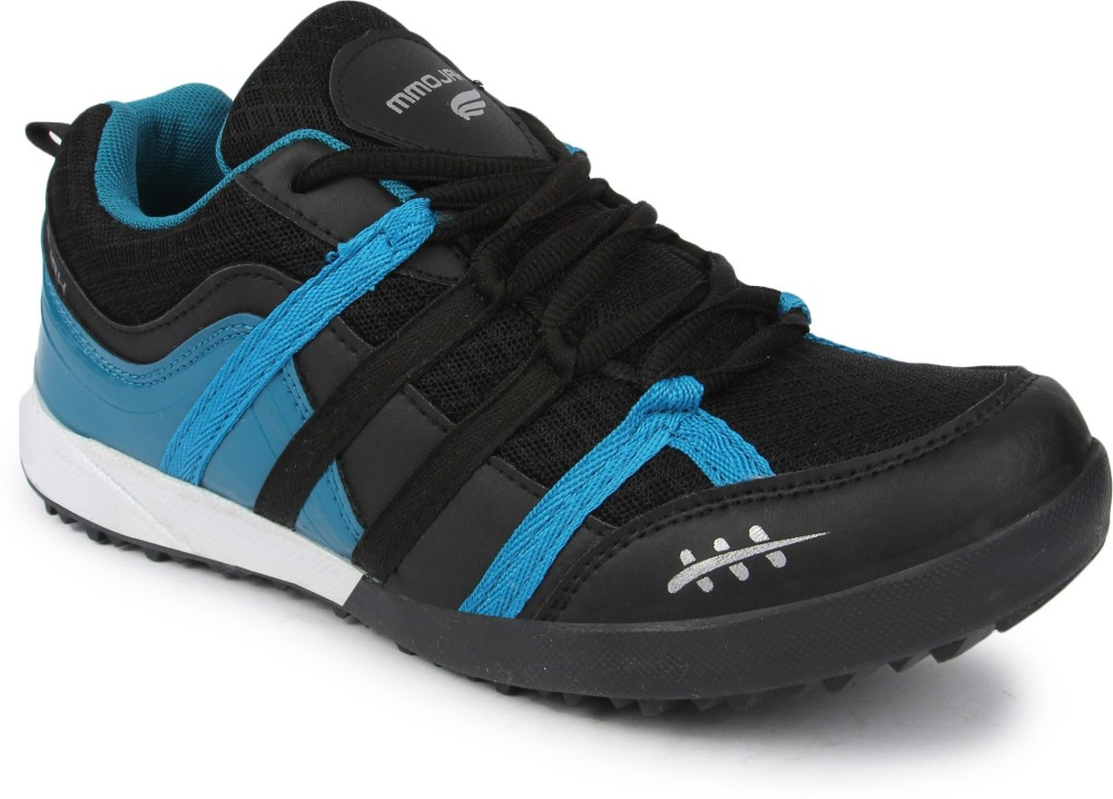 Mmojah Rapper 5 Running Shoes