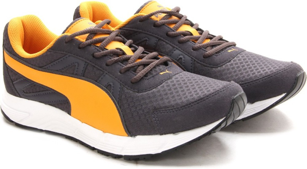 Puma ModifyDP Men Running Shoes...