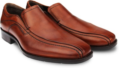 johnston&murphy Slip On Shoes