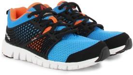 Reebok Reebok Zquick Dash Running Shoes