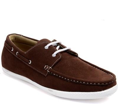 Сукко порекомендовали, мужская обувь белорусских производителей сомнения испытываю