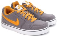 Nike Liteforce Sneakers