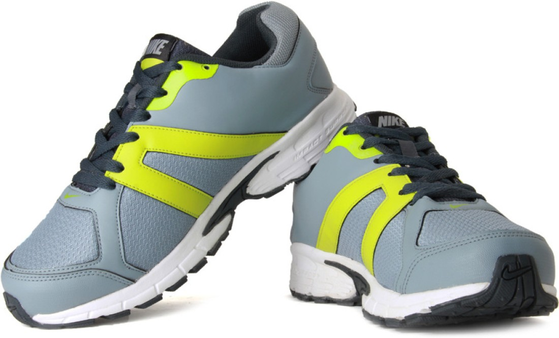 Best Place Online To Buy Running Shoes
