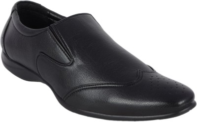 Jeroni Slip On Shoes