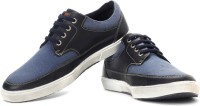 GAS Hurricane Sneakers: Shoe