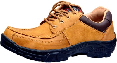 Feetway Outdoor Shoes