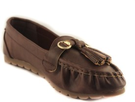 Totes Gallore Loafers
