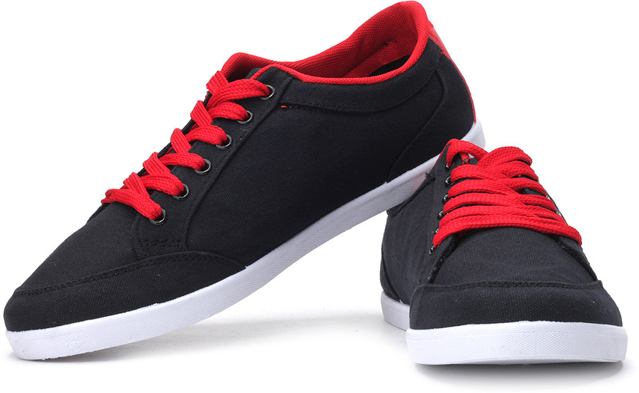 Flipkart - Men's Shoes Just at Rs. 299