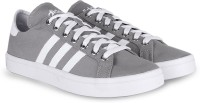 Adidas Originals COURTVANTAGE Sneakers