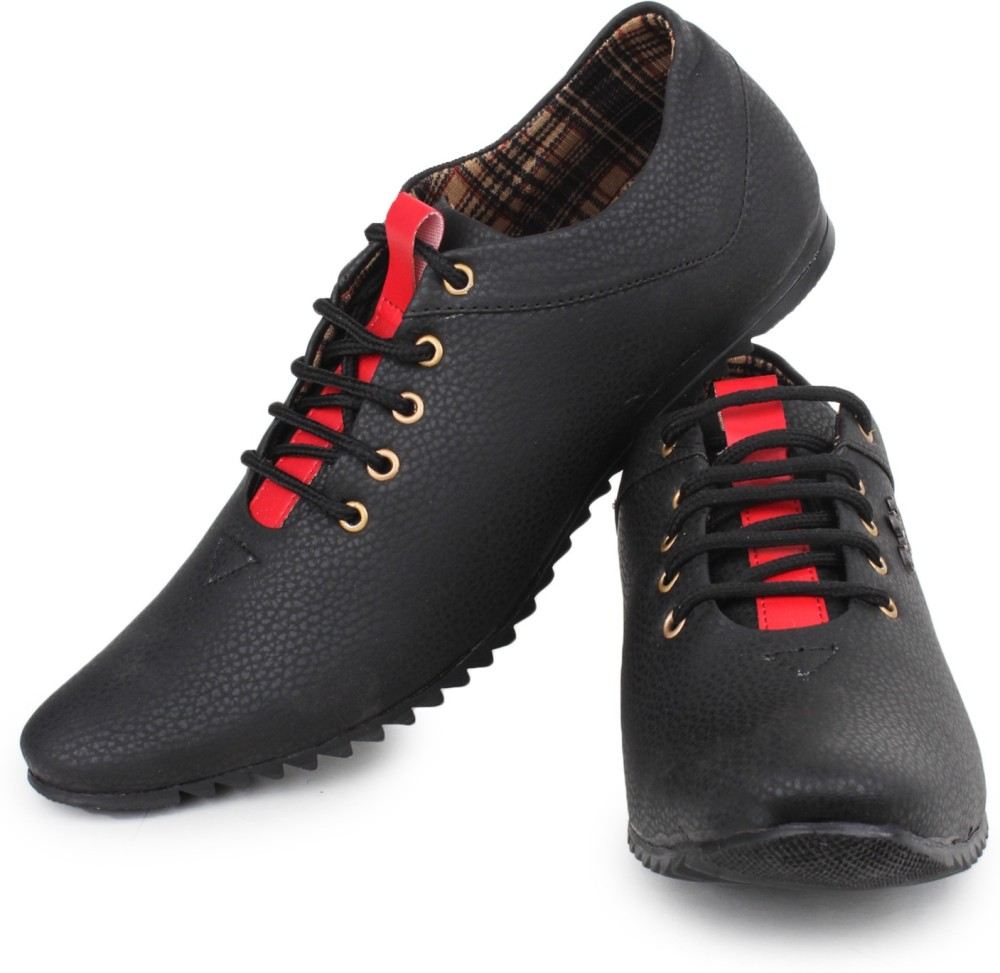 Inure Casual Shoes