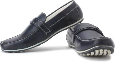 70% OFF On HM Loafers At Flipkart Deals | Paisawapas.com