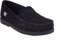 Tm-Elves Slipon Loafers